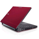 dell-lattitude-e2100_red.PNG