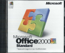 ms-office2000-cd-cover.PNG
